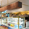 Trader & Co., Brisbane Airport
