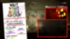 Website Graphic.jpg