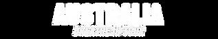 australia band logo white.png