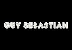guy sebastian logo.png