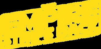 vippng.com-galactic-empire-logo-png-2301