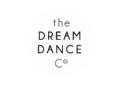 dream dance logo white.png