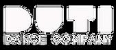 DUTI company logo.png