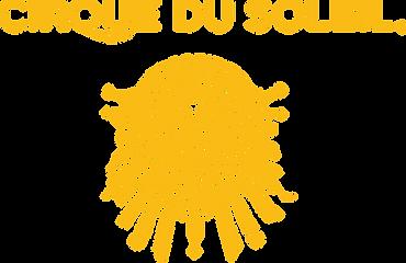 cirque logo.png