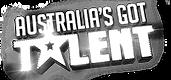 AGT2016_logo_V3_edited.png