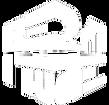 hermitude logo white.png