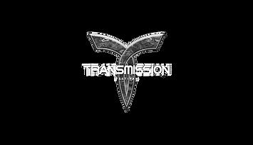 transmission logo.png