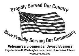VeteranOwned_edited.jpg