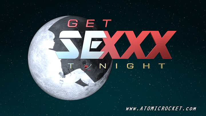 Get Sex Tonight