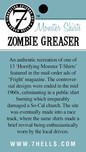 ZombieGreaser-HangTag-BACK-S.jpg