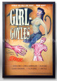 GIRL-GOYLES