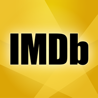imdb_fb_logo-1730868325._CB514892123_
