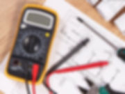 ElectricalMultipmeterOPtimizedCorrectSiz