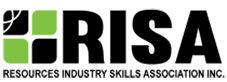 risa_logo_med.jpg