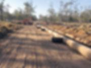 Oaky-Creek-Goaf-Line.jpg