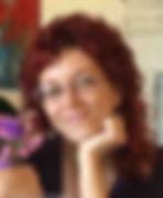 cristina-ts1537630533.jpg