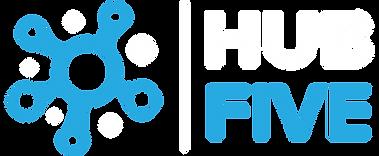 LOGO HUB 5 wht-02.png