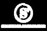 Logo putih.png