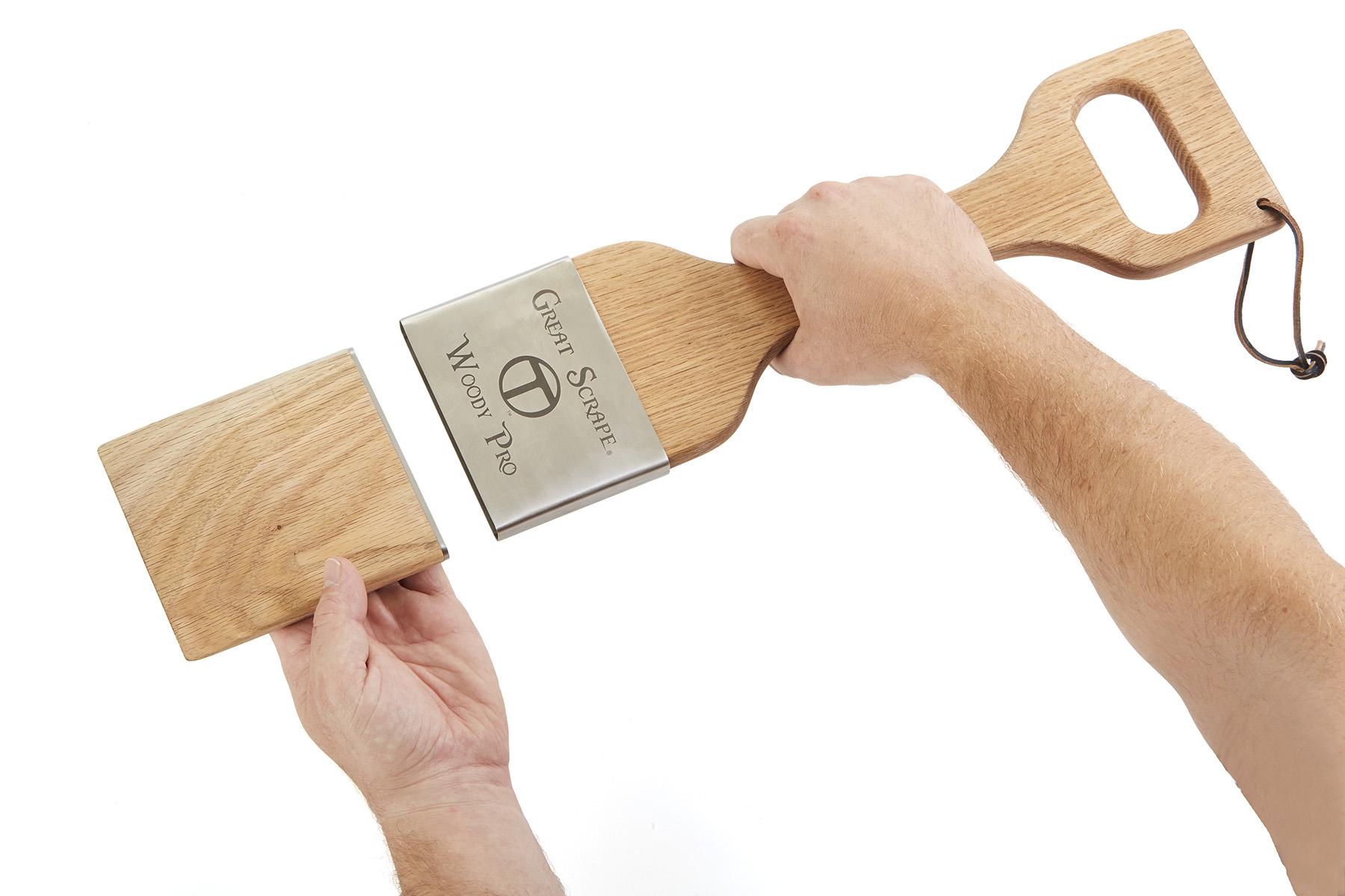 Pro tip removed hands-29843 RET 4x6