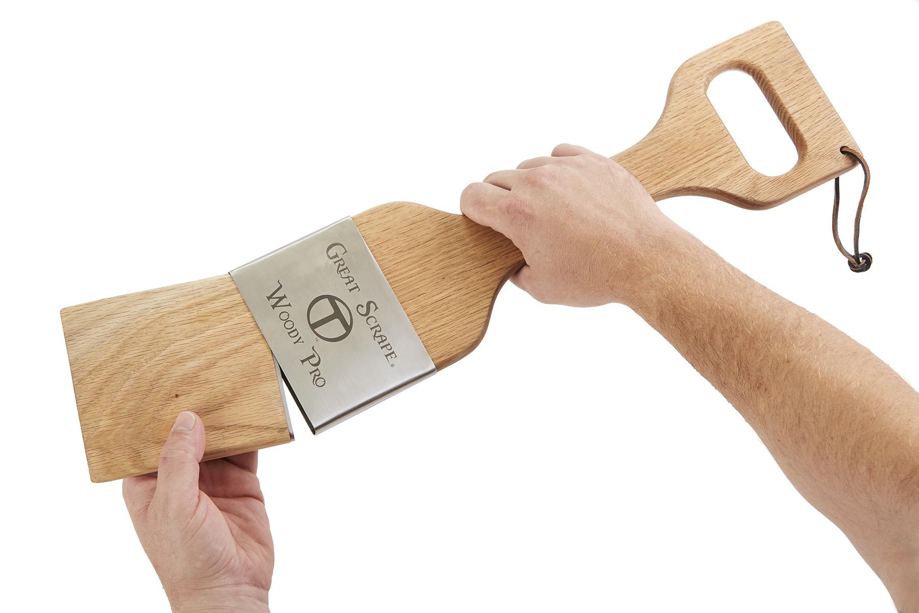 Pro tip removed hands-29846 RET 4x6