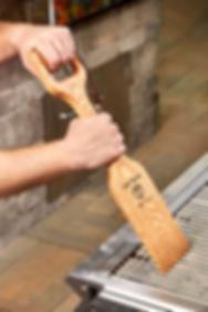 Copy of shovel app-22500 RET 2 lighter_4