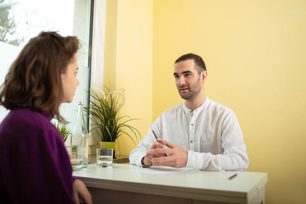 behandlungszimmer-praxis-osteopathie-mat