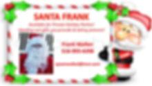 Santa Frank Business Card 2018.jpg