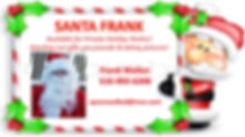 Santa Frank Business Card 2018.jpg