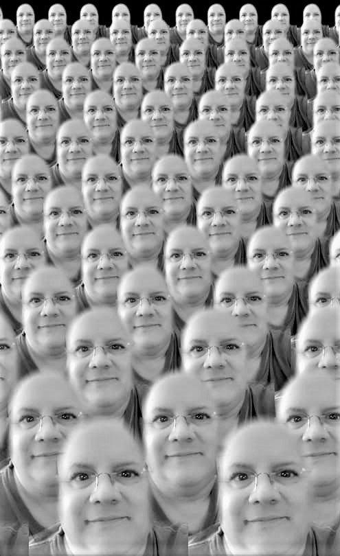 2019 Multi Faces.jpg