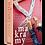Thumbnail: Książka MAKRAMY i inne cuda ze sznurka