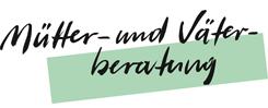 logo_mübe.png
