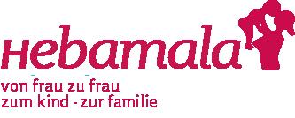 logo-hebamala.png