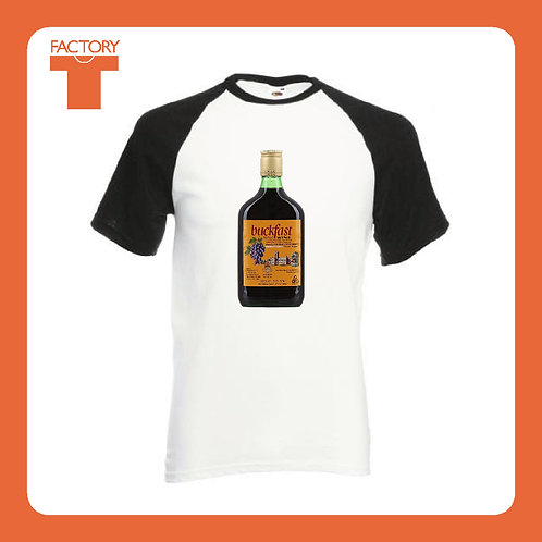 FACTORY T DRINKING TEES