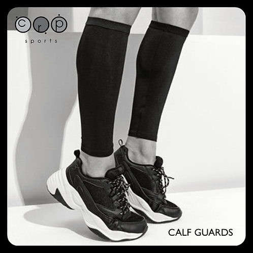 CRP CALF GUARDS