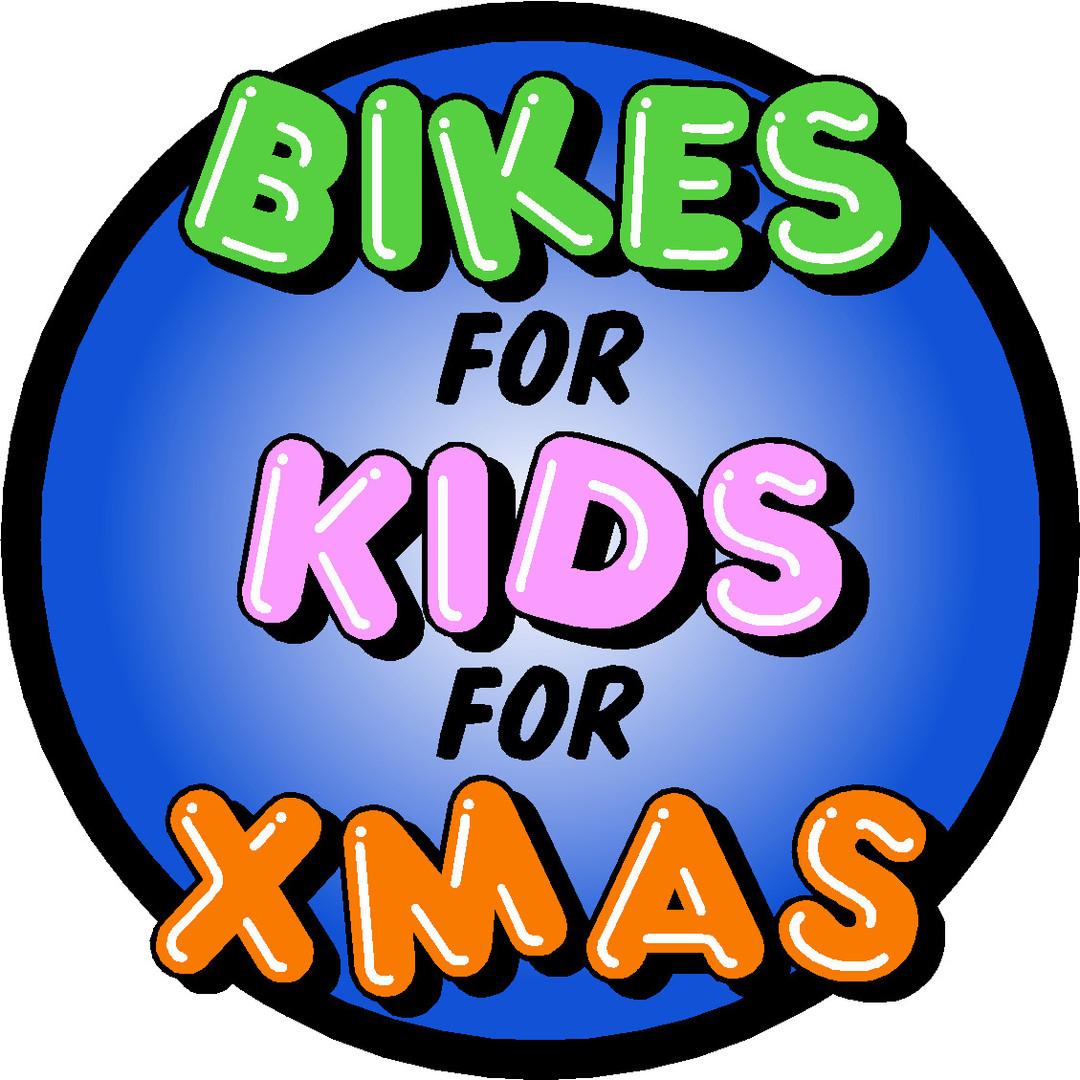 bikes logo.jpg