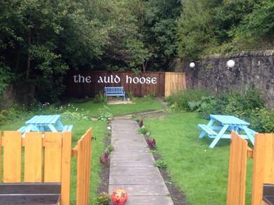the-rear-garden.jpg