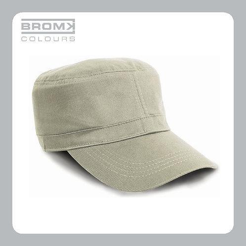BROMK: ARMY CAP