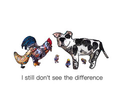 I still don't see the difference