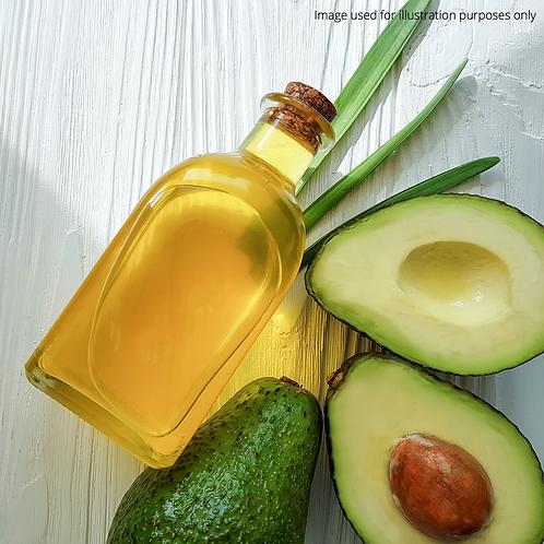 Avocado Oil (300ml)