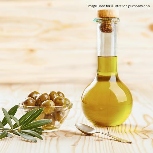 Extra Virgin Olive Oil (300ml)