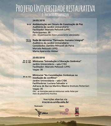 divulgação_Universidaderestaurativa.png
