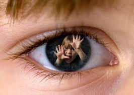 Lembranças que são tormentos: como se desenvolvem os traumas
