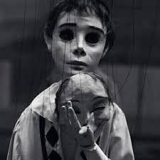 O mundo através de lentes cinzas: o Transtorno Distímico
