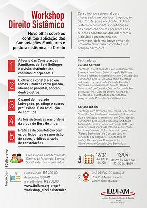 workshop direito sistemico.jpg