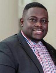 Picture Kofi Boateng.jpg