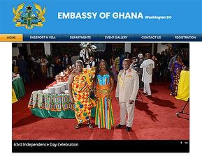 embassy website.jpg