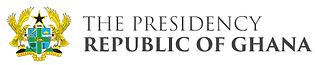 presidencylogo.png