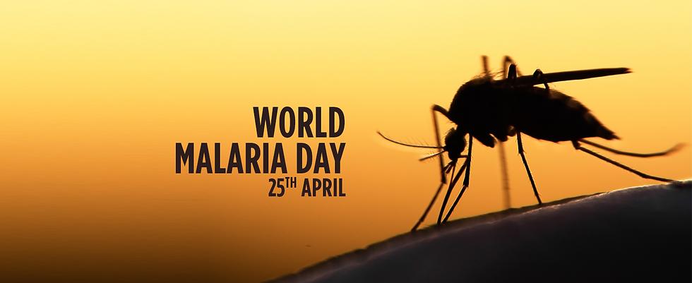 World-Malaria-Day-2021.png