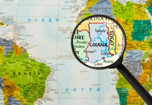 ghana-map-pin.jpg