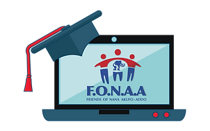 fonaa-school.png